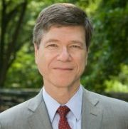 Jeffrey+Sachs+Photo