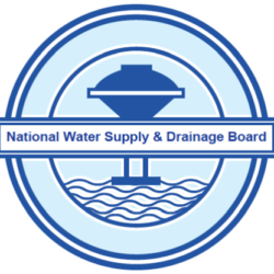 National Water Supply Drainage Board2